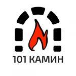 101kamin-logo